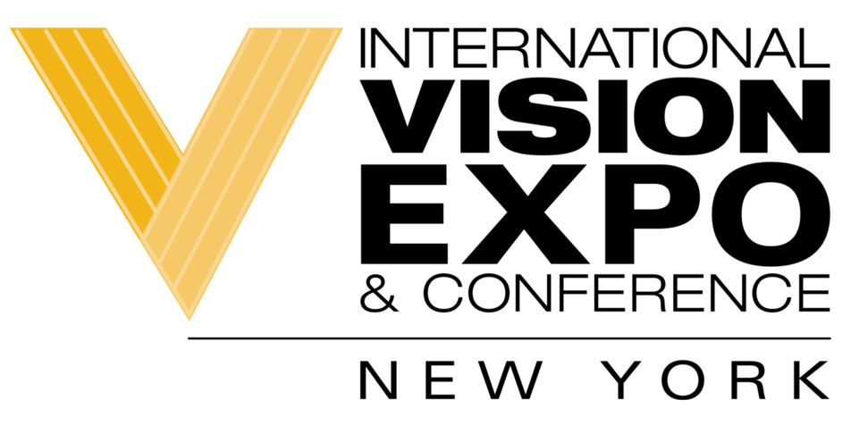 Vision Expo 2017 New York